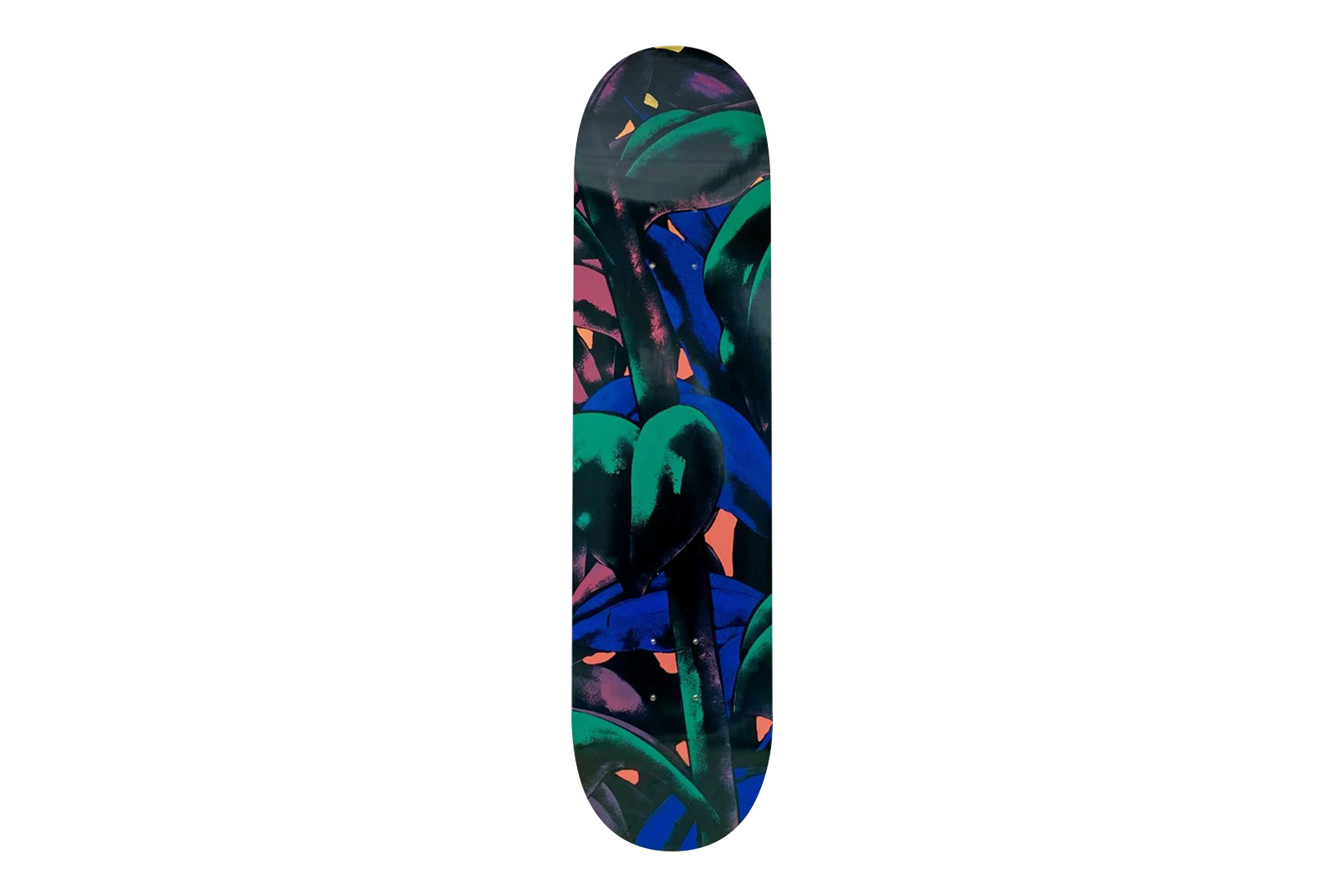 julien-colombier-skate-deck_p2