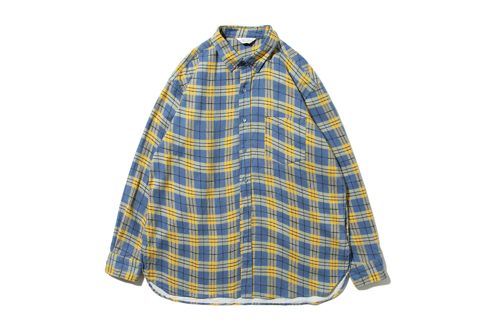 us1845-check-shirt_p2