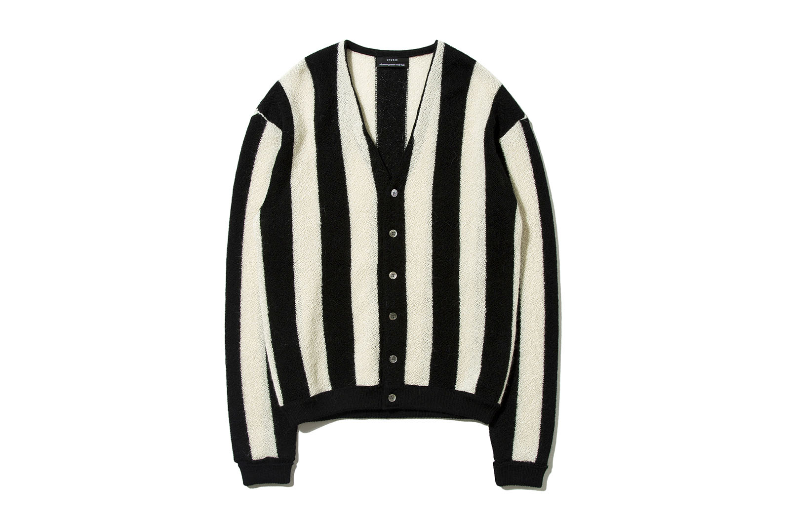 us1869-cardigan-black_p2