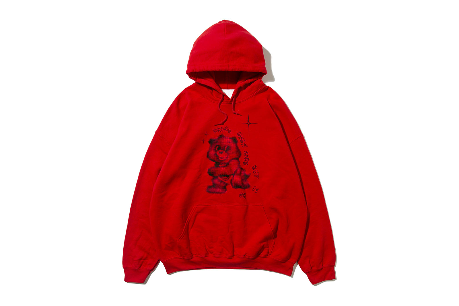 unused-x-backdoor-x-t-bone-fletcher-hoodie-red_p2