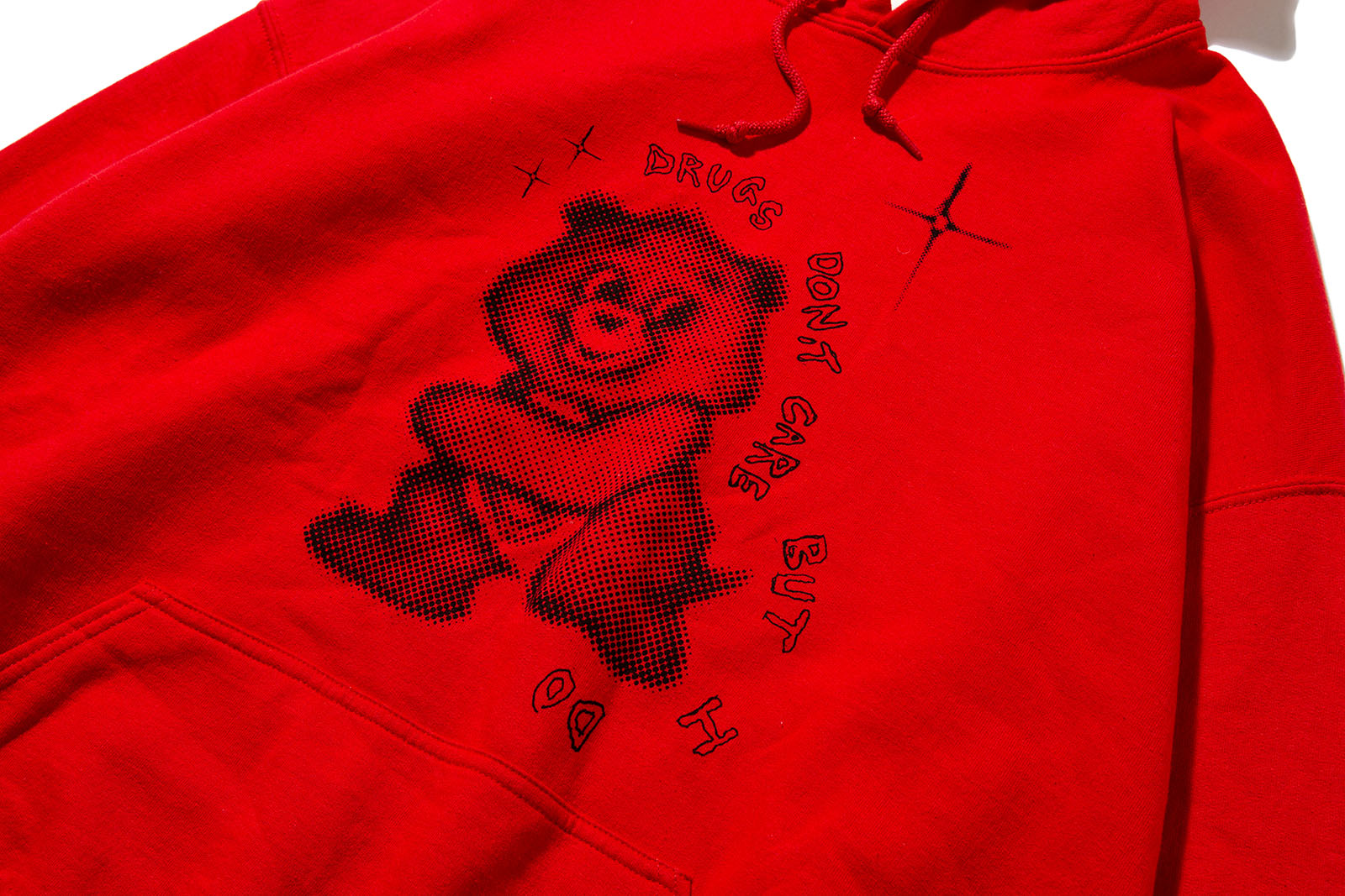 unused-x-backdoor-x-t-bone-fletcher-hoodie-red_p1