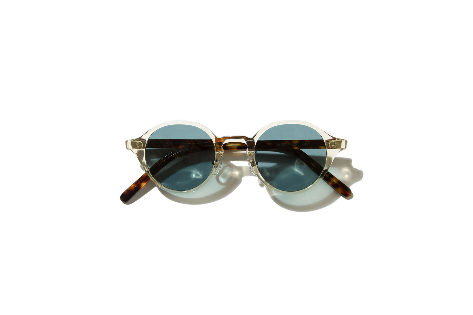 uh0515-sunglasses_p2