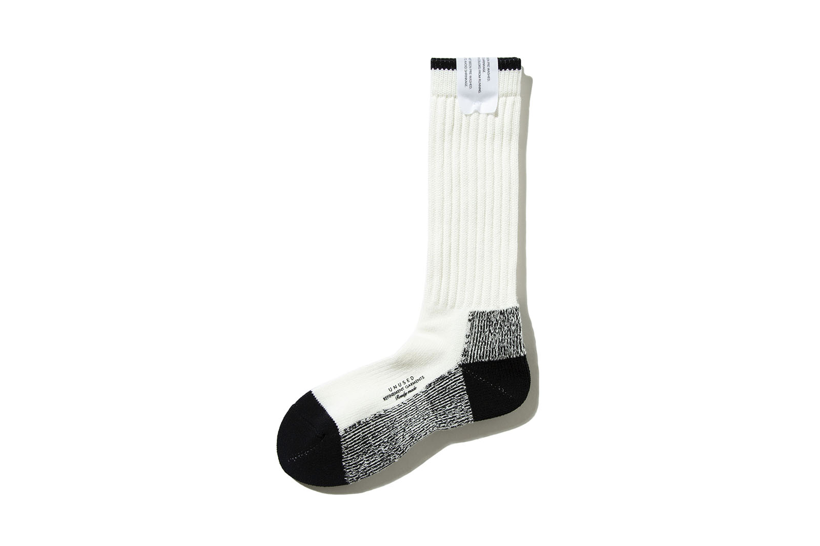 uh0533-cotton-nylon-socks-white_p2