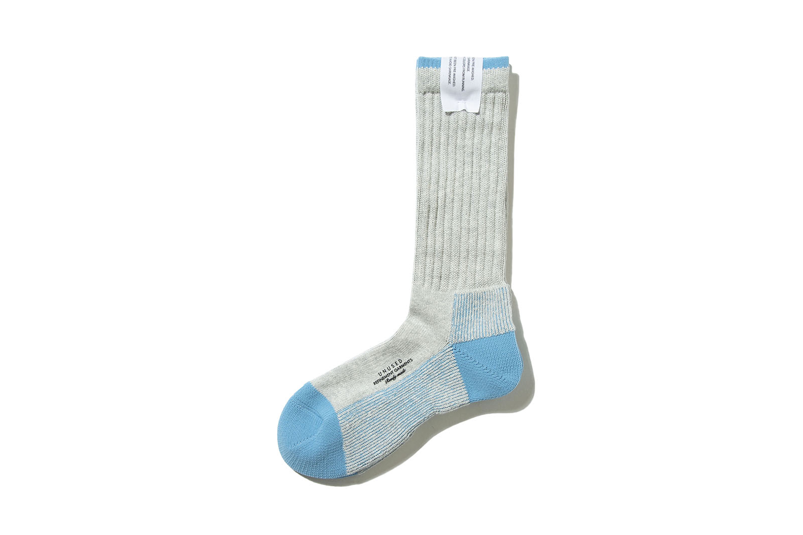 uh0533-cotton-nylon-socks-grey_p2