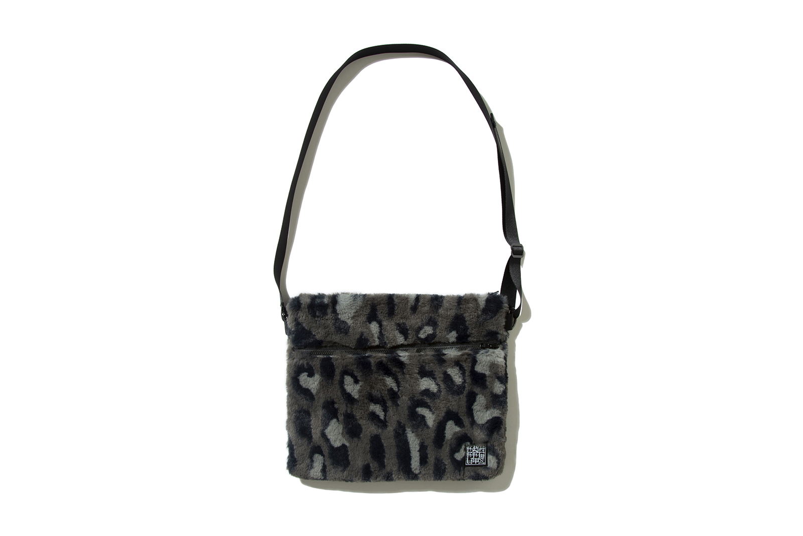 leopard-sacoche-bag-grey_p2