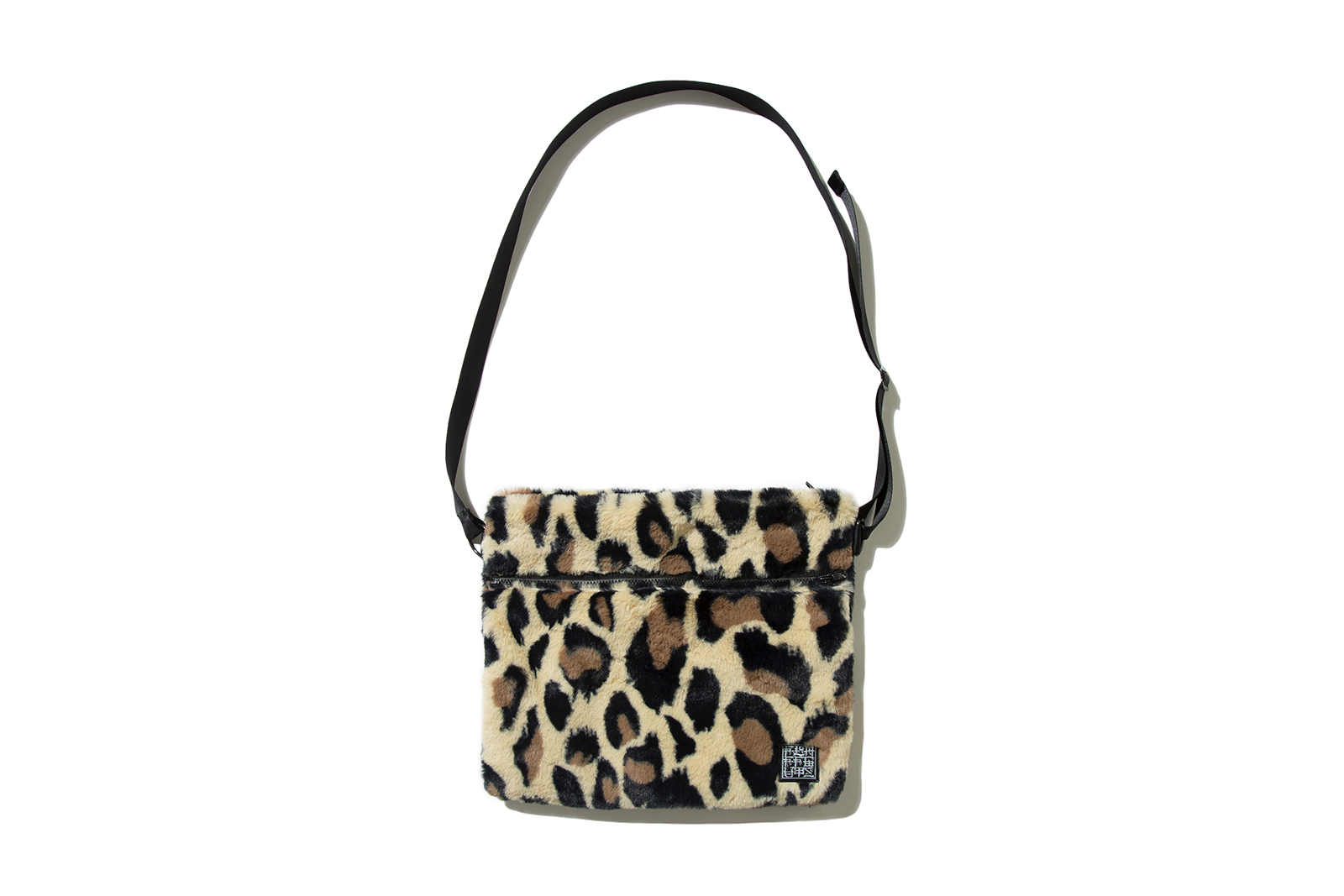 leopard-sacoche-bag-brown_p2
