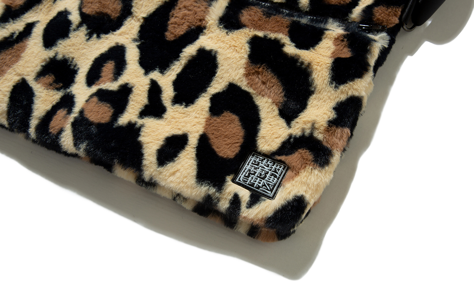 leopard-sacoche-bag-brown_p1