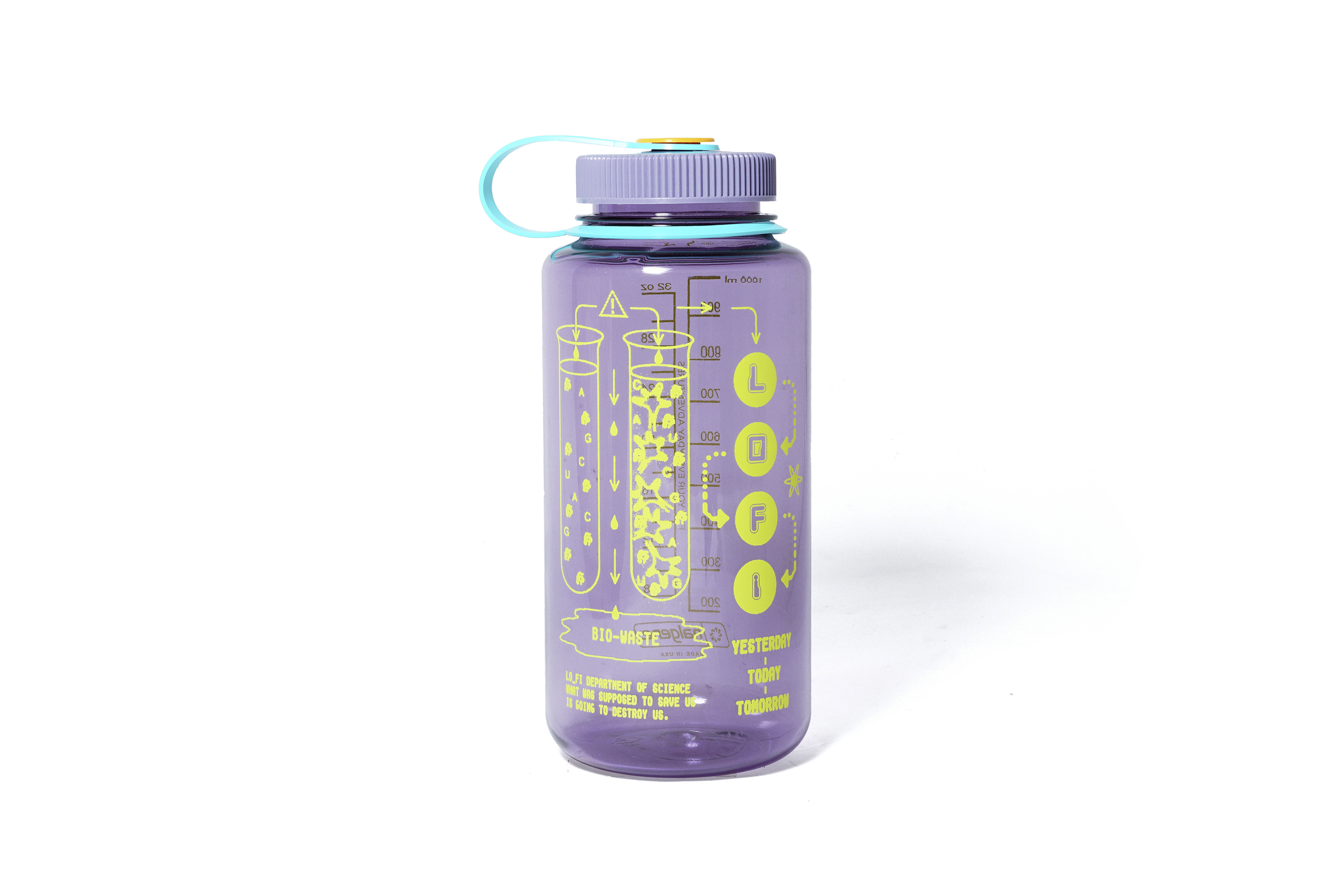 experiment-nalgene-bottle_p2