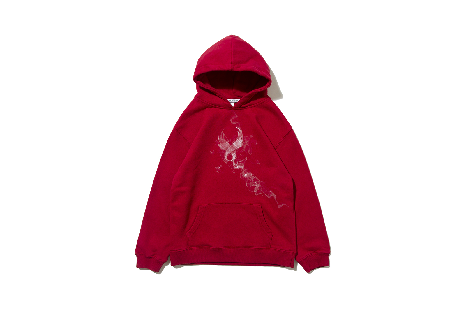 spirit-hoody-ii-kids-red_p2