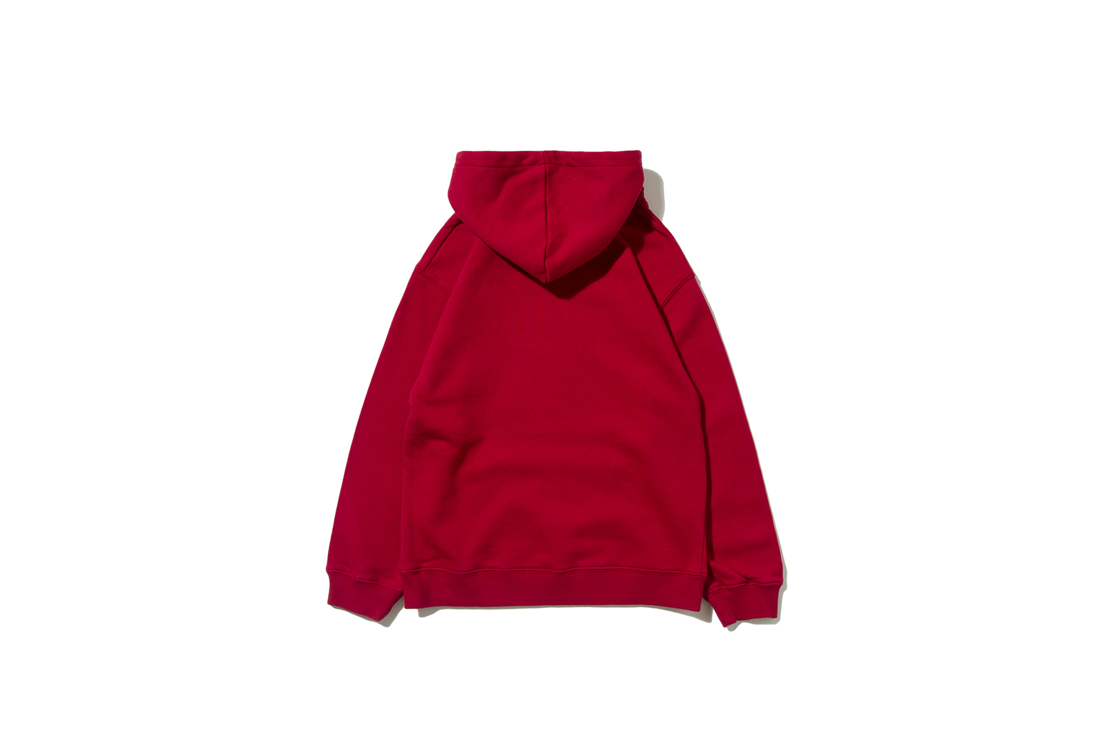 spirit-hoody-ii-kids-red_p1
