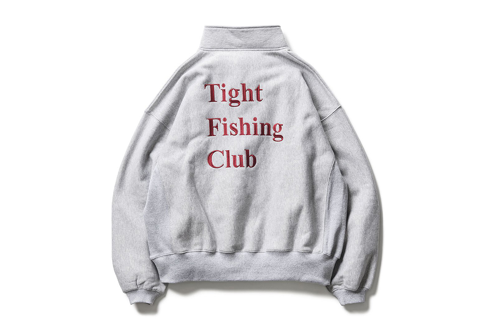 fishing-snap-sweat-grey_p1