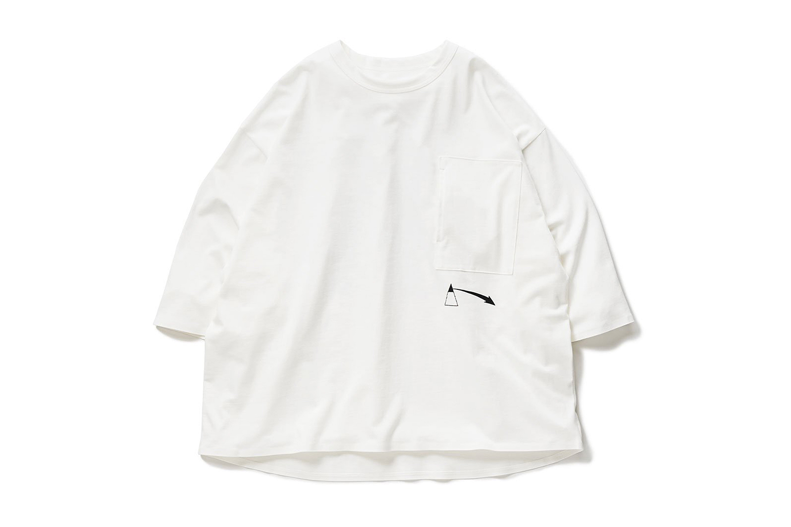vs-7-sleeve-white_p2