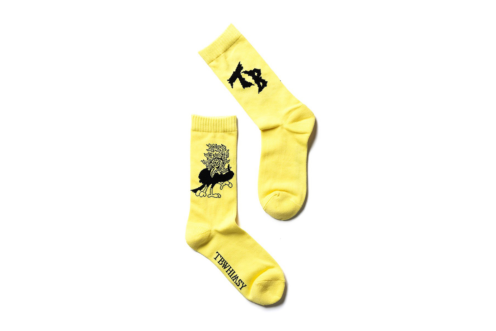 yatagarasu-socks-yellow_p2