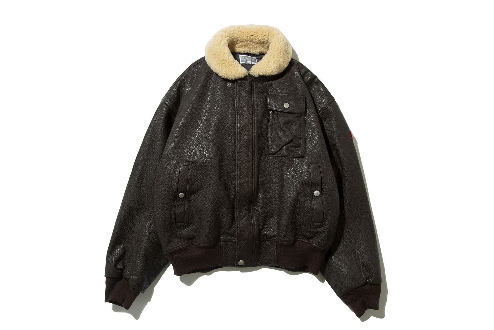 leather-bomber_p2
