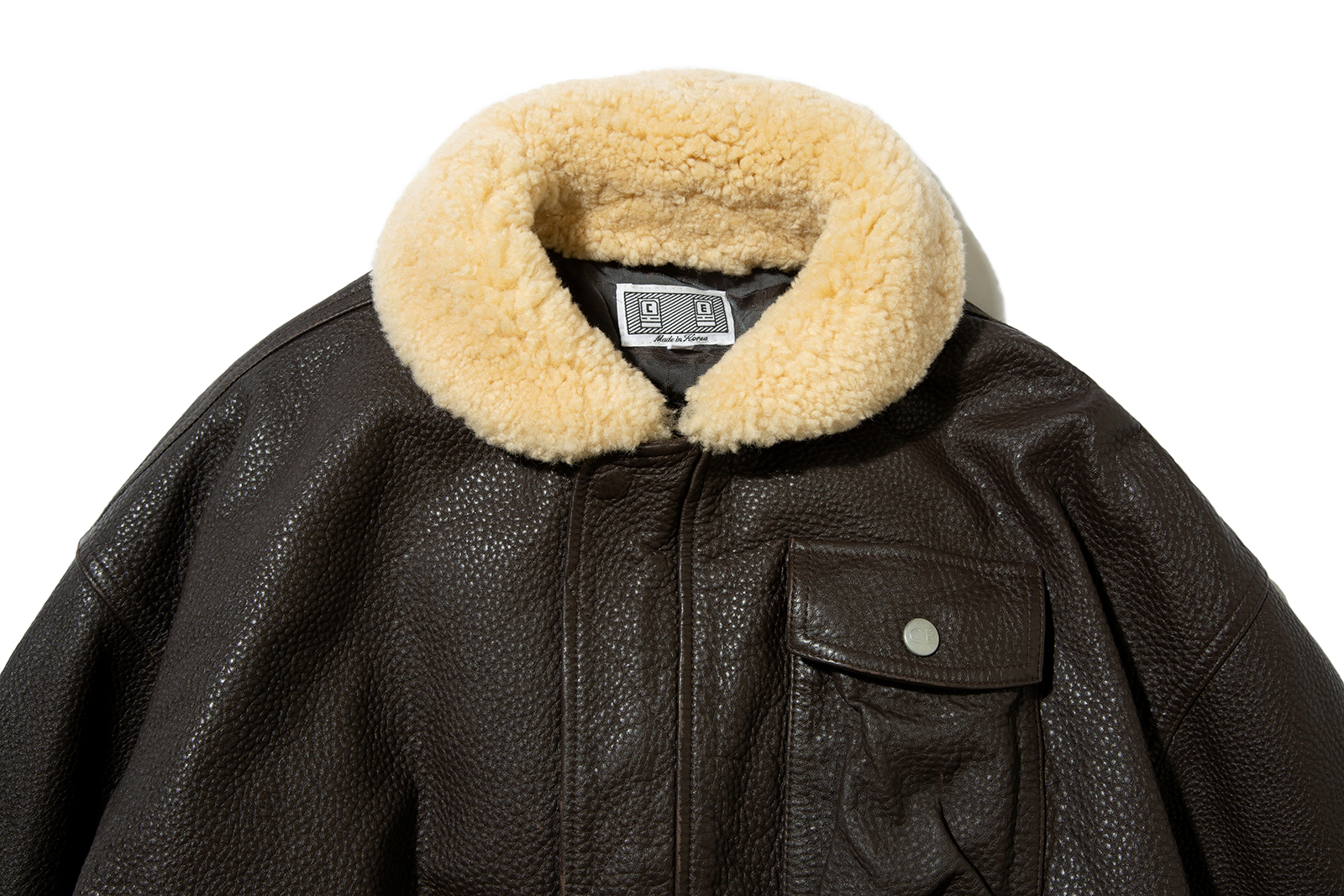 leather-bomber_p1