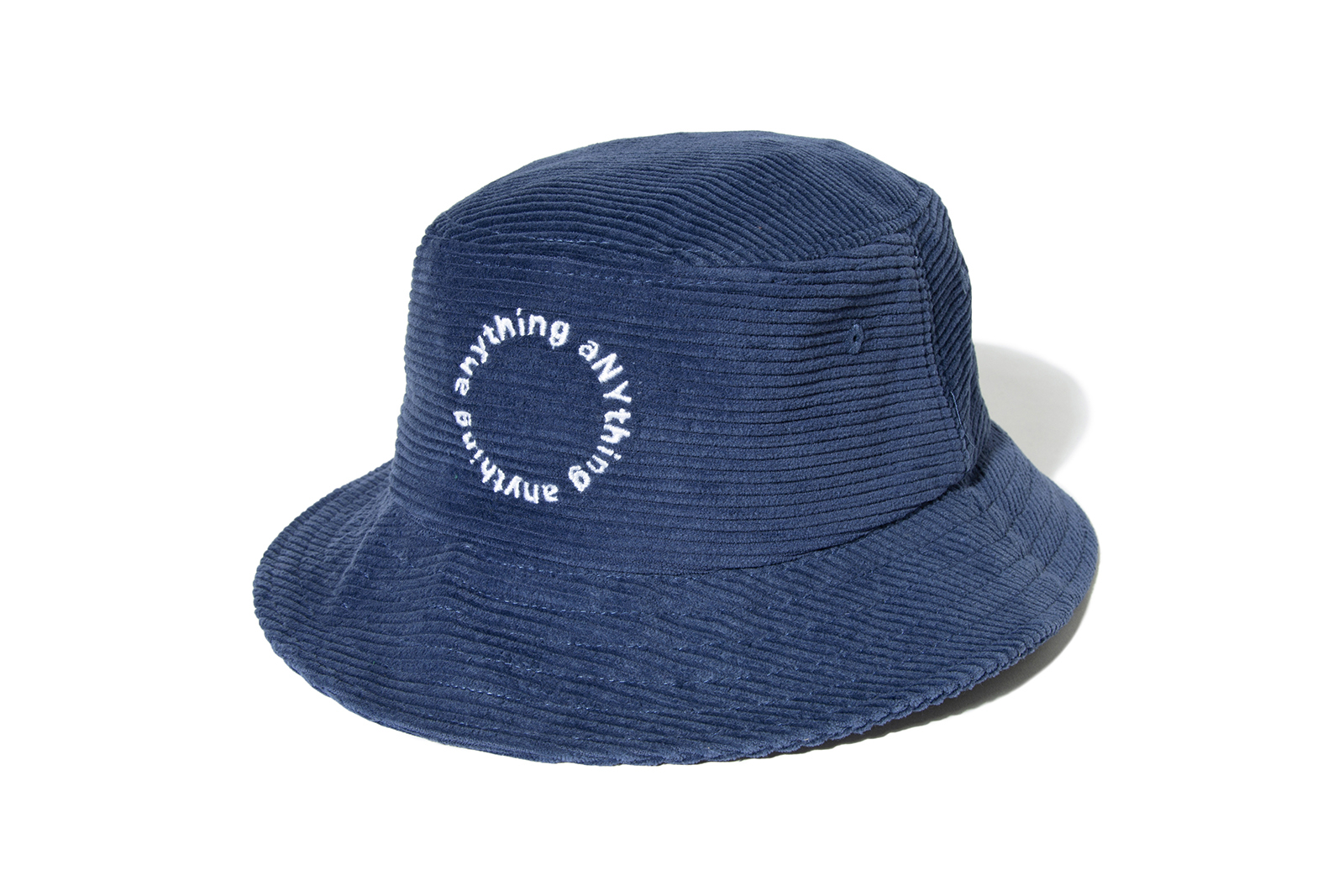 corduroy-bucket-hat-navy_p2