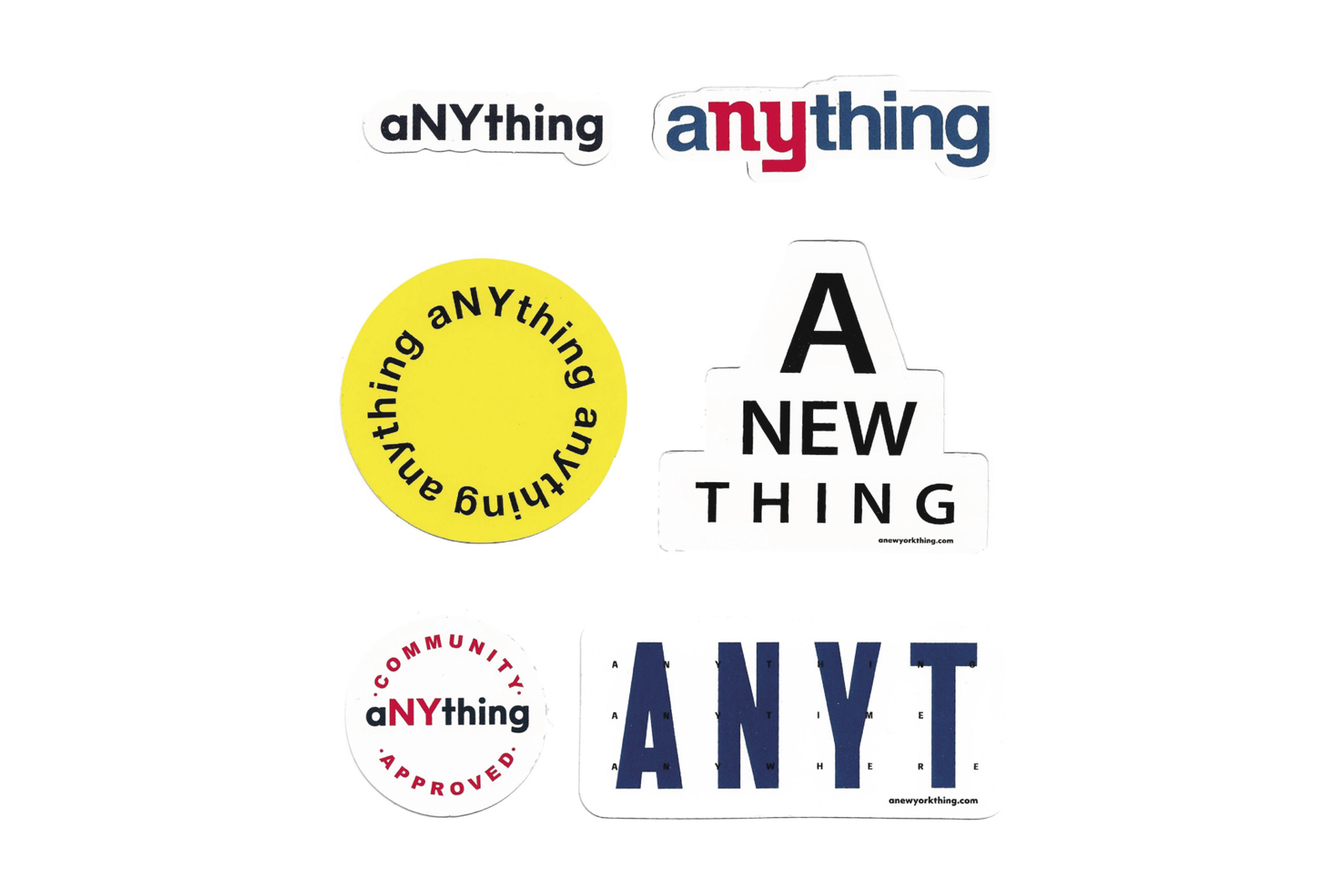 anything-sticker_p2