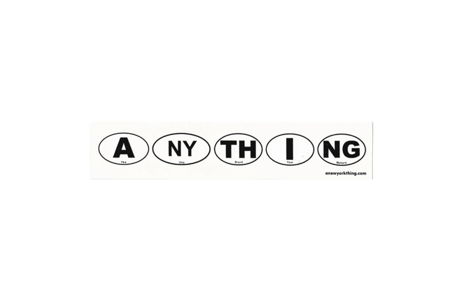 anything-long-sticker_p2