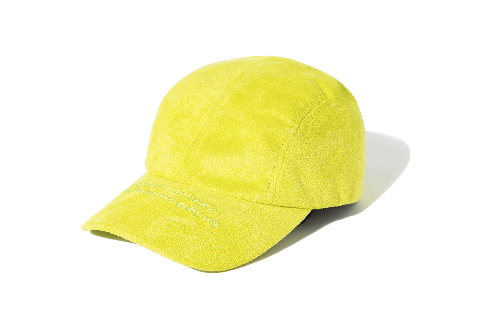 chartreuse-suede-4-panel-hat_p2