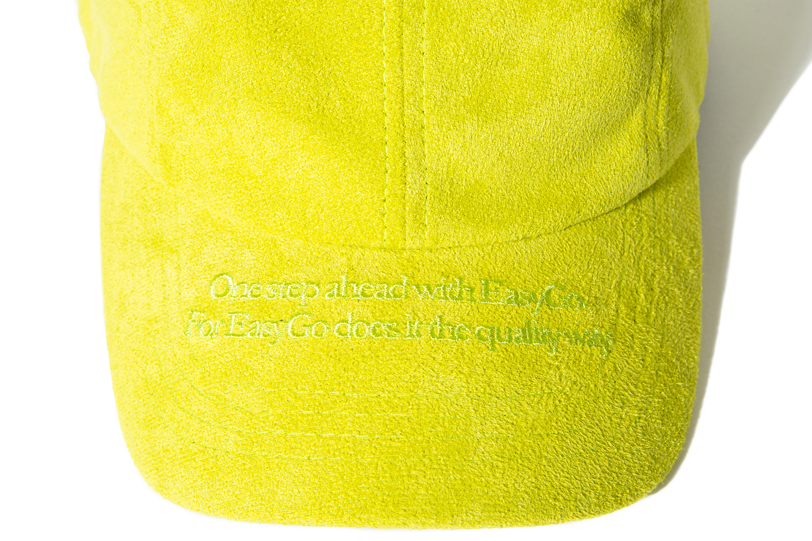 chartreuse-suede-4-panel-hat_p1