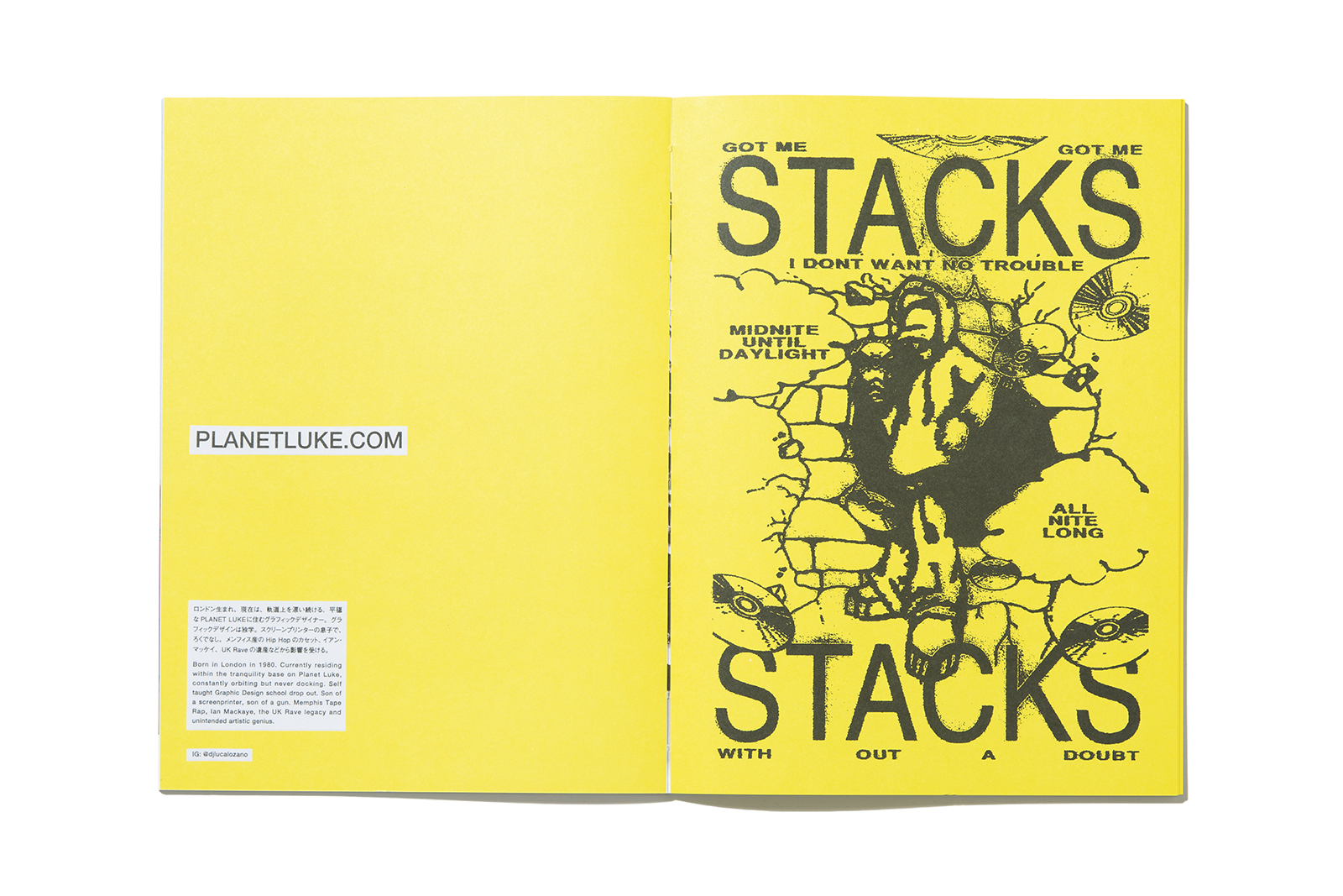 stacks-issue-3-2nd-edition_p1