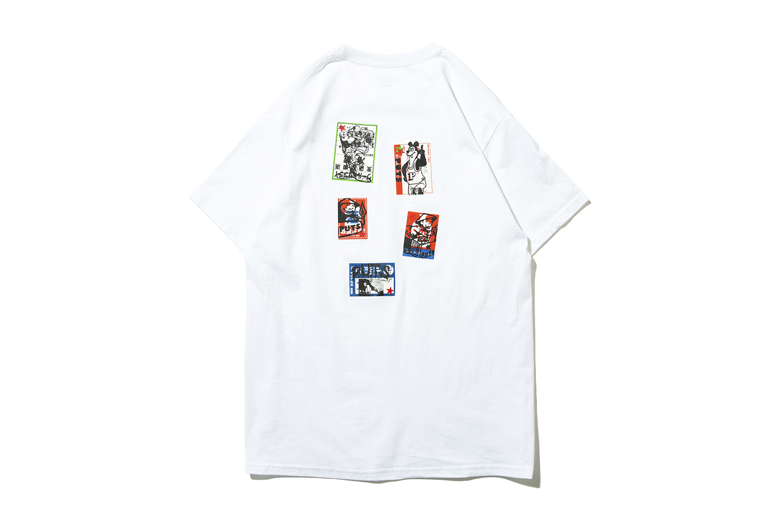 puts-stickers-tee_p1