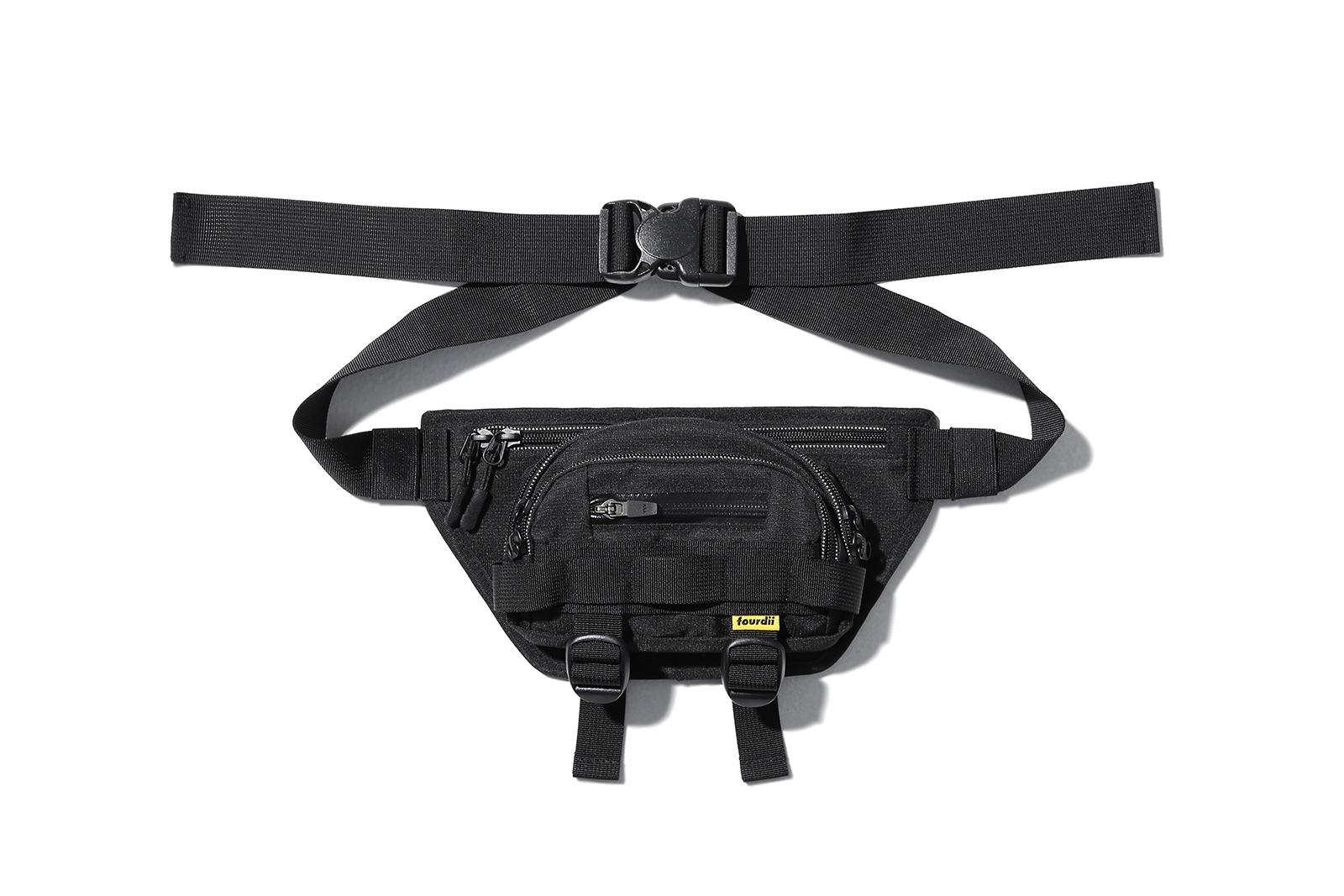 utility-fanny-pack_p2