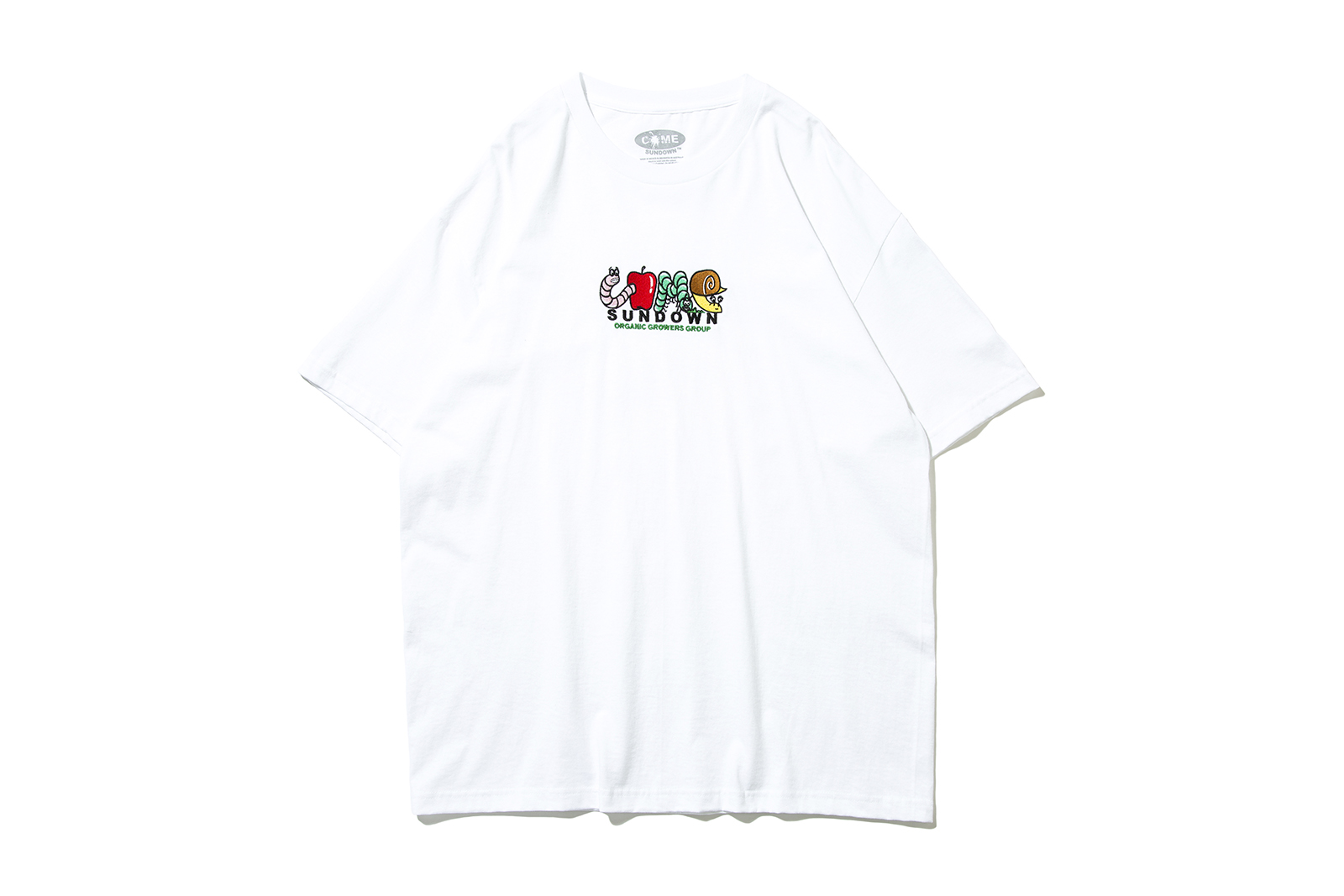 growers-embroidery-tee_p2