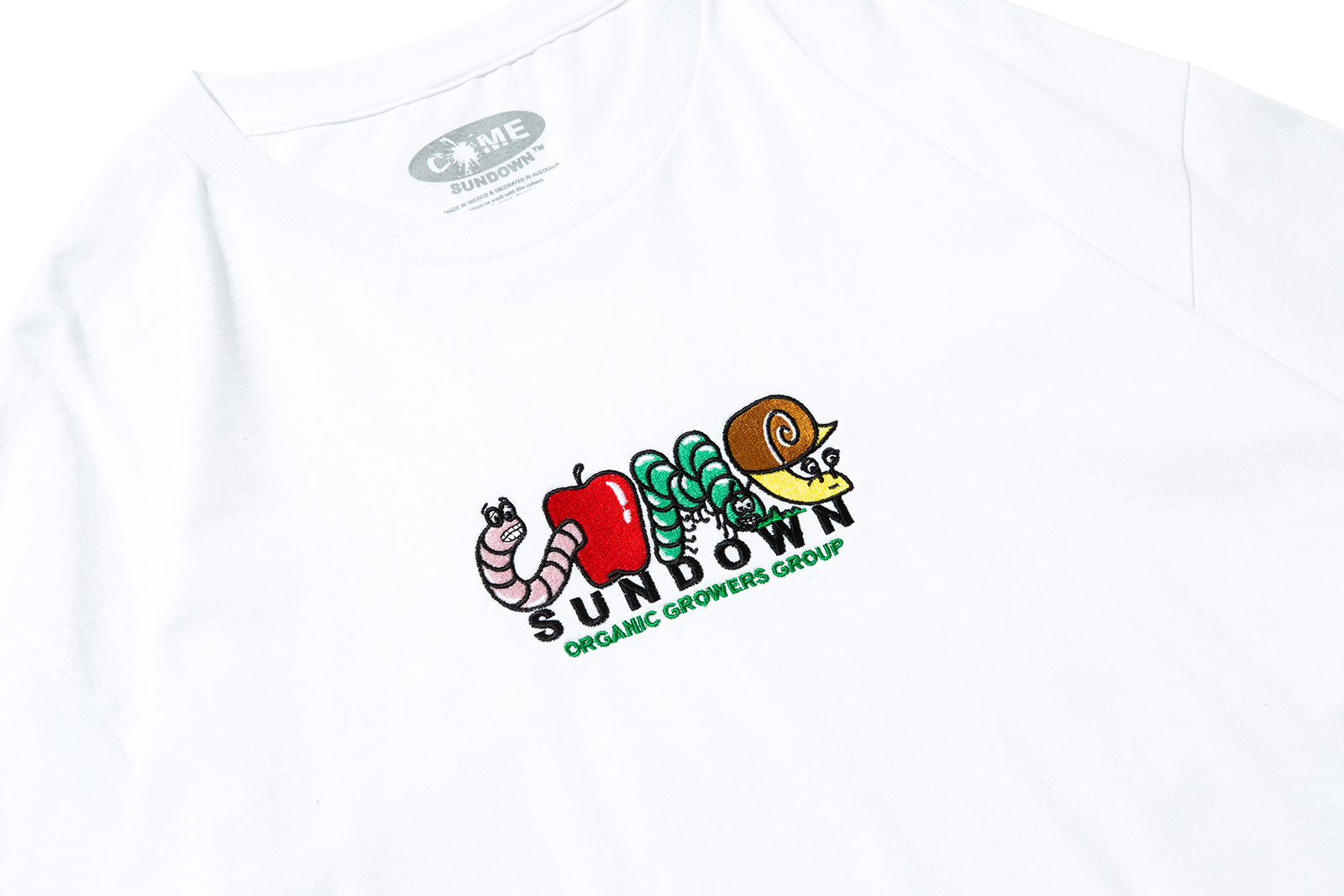 growers-embroidery-tee_p1