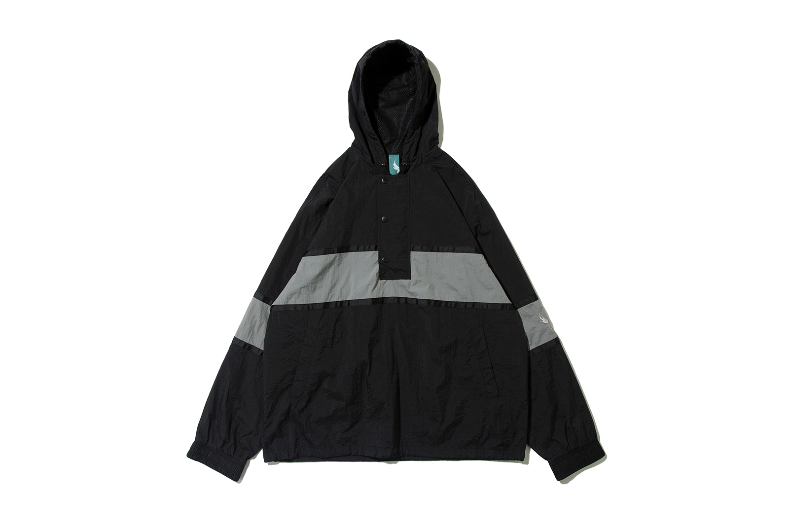 rx-nylon-anorak-jacket-black_p2