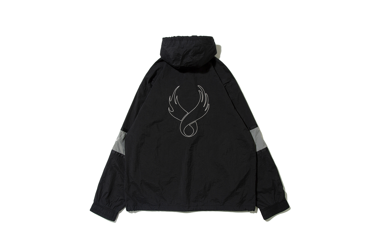 rx-nylon-anorak-jacket-black_p1
