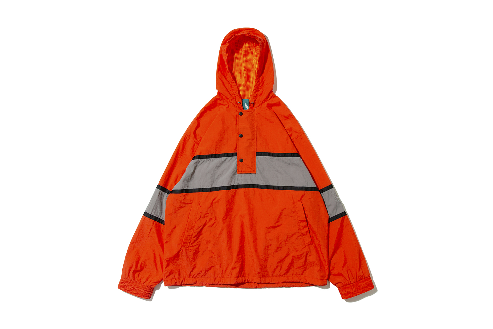 rx-nylon-anorak-jacket-orange_p2