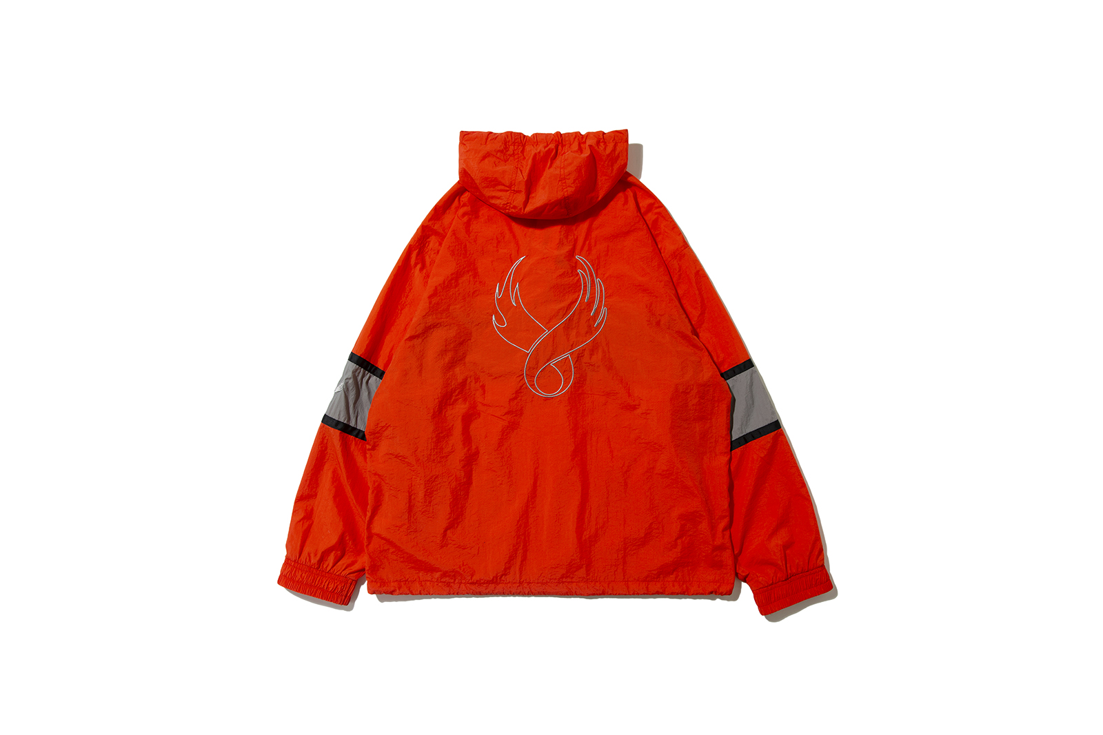rx-nylon-anorak-jacket-orange_p1