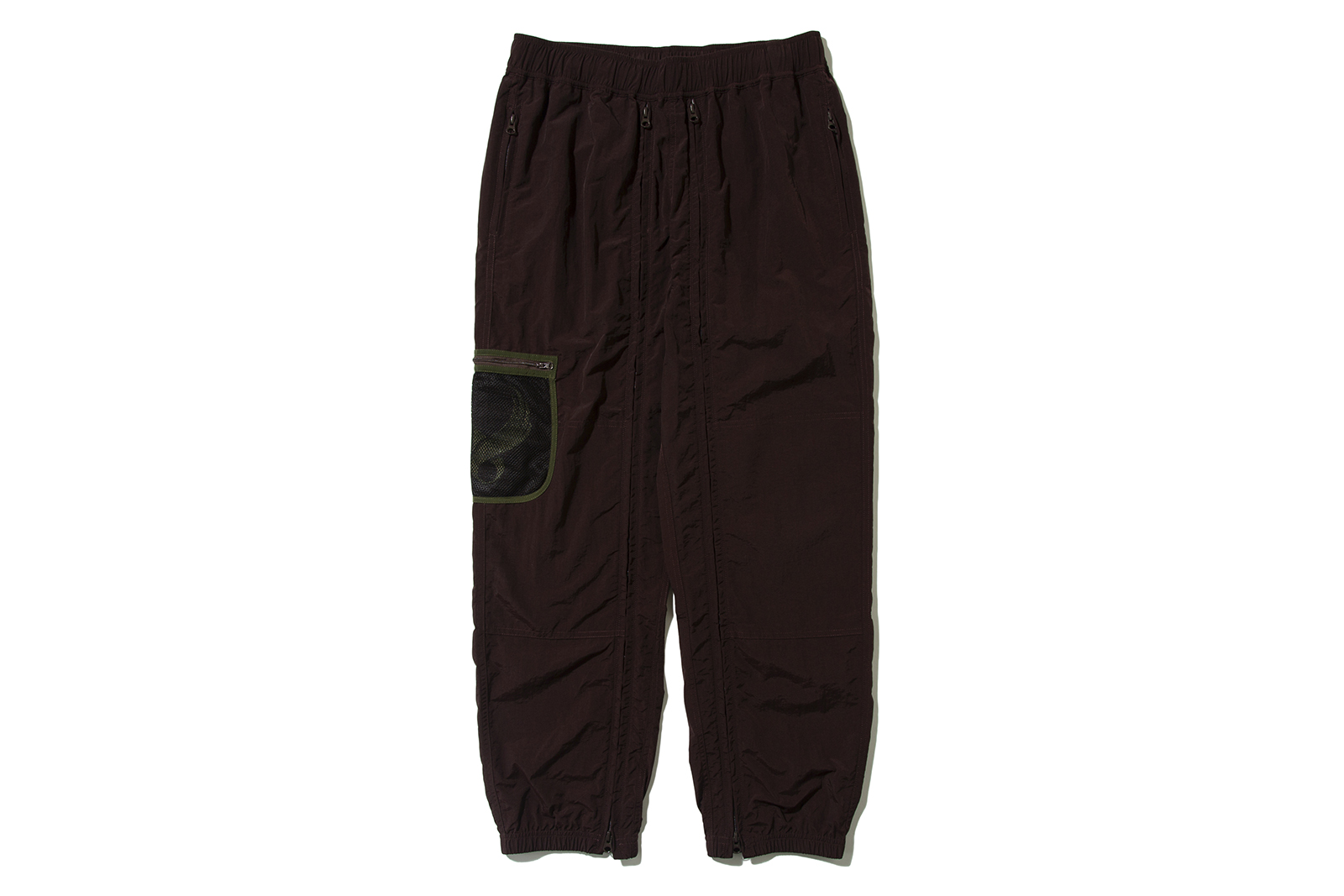 zz-track-pants-red_p2