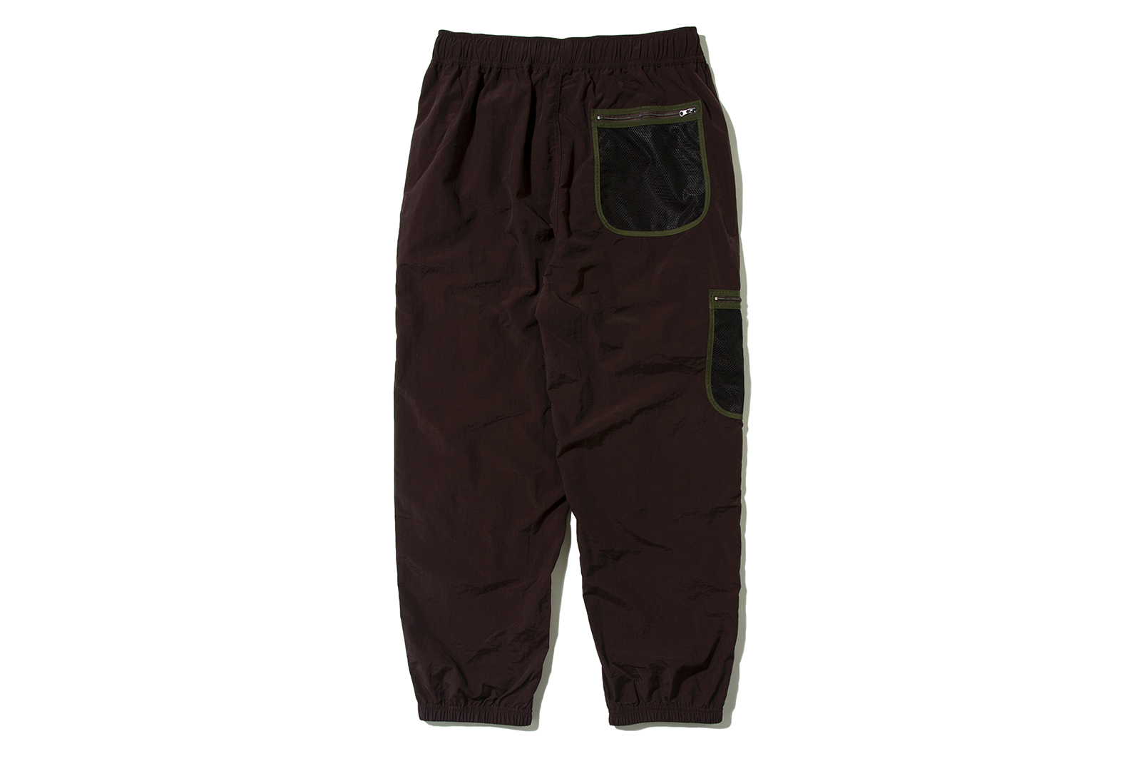 zz-track-pants-red_p1
