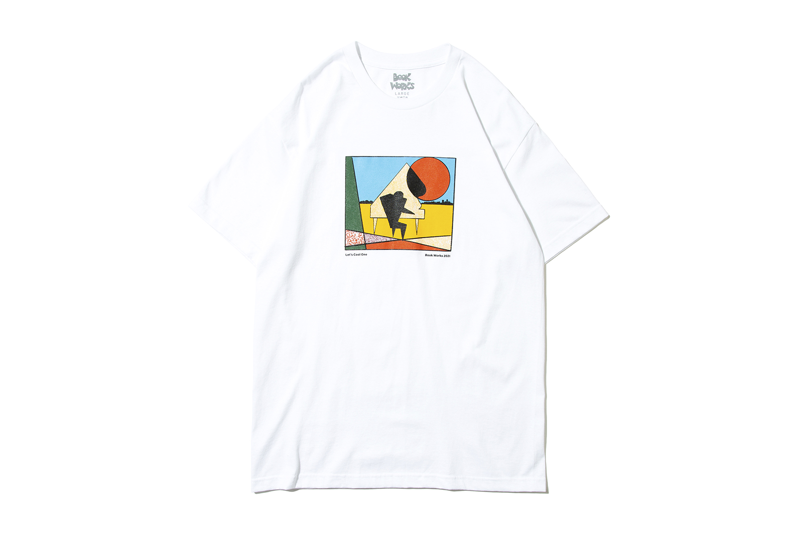 lets-cool-one-tee_p2