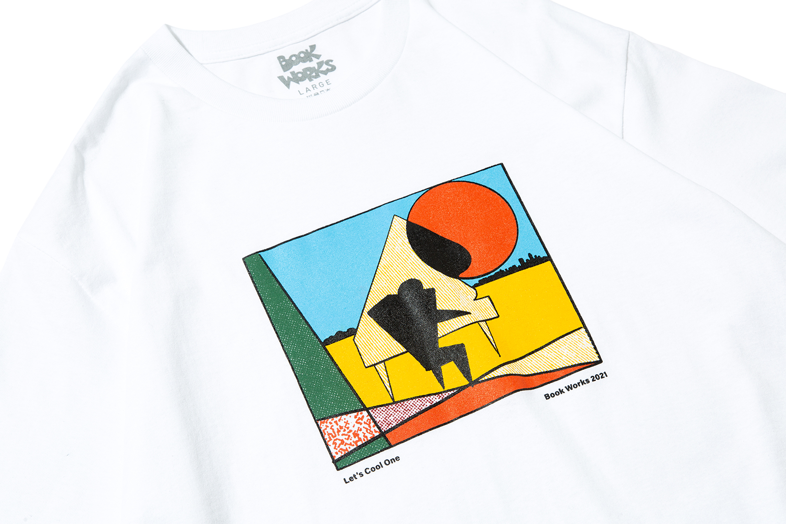 lets-cool-one-tee_p1