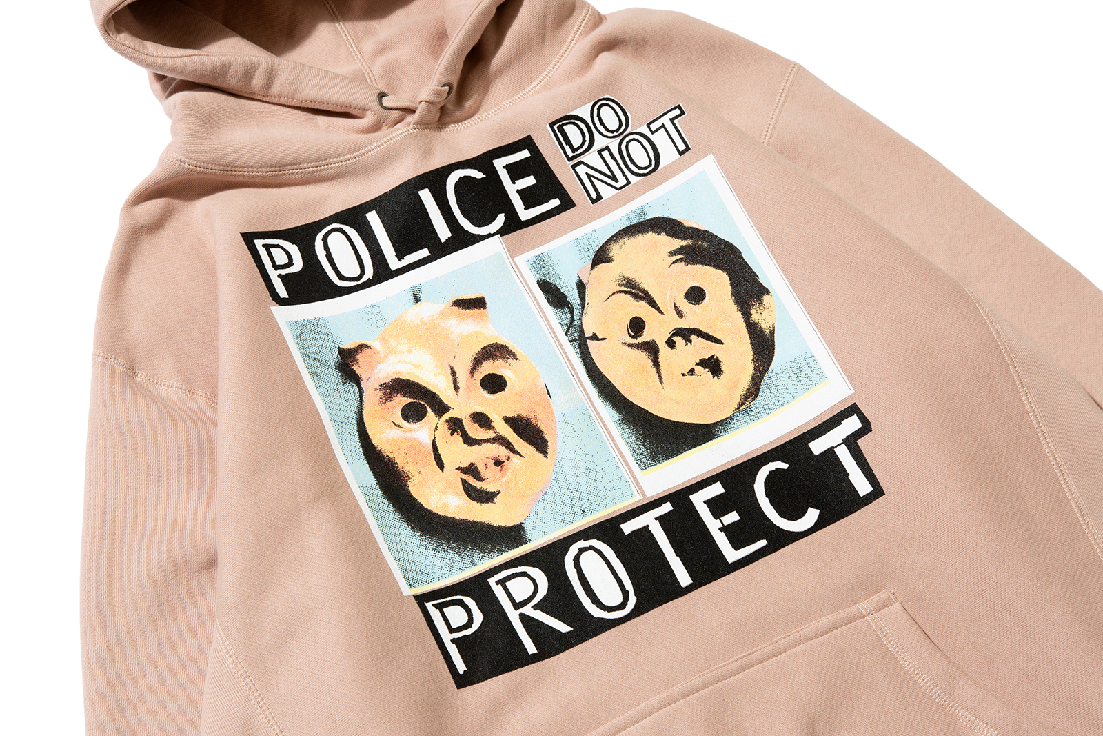 police-do-not-protect-hooded-sweatshirt_p1