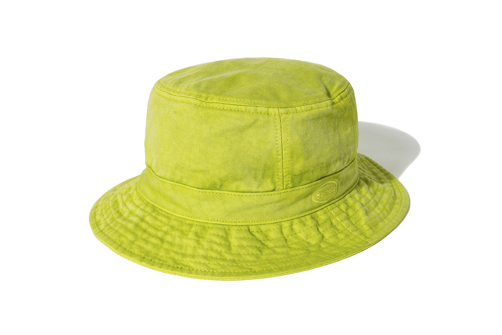 pigment-dyed-hat-lime_p2
