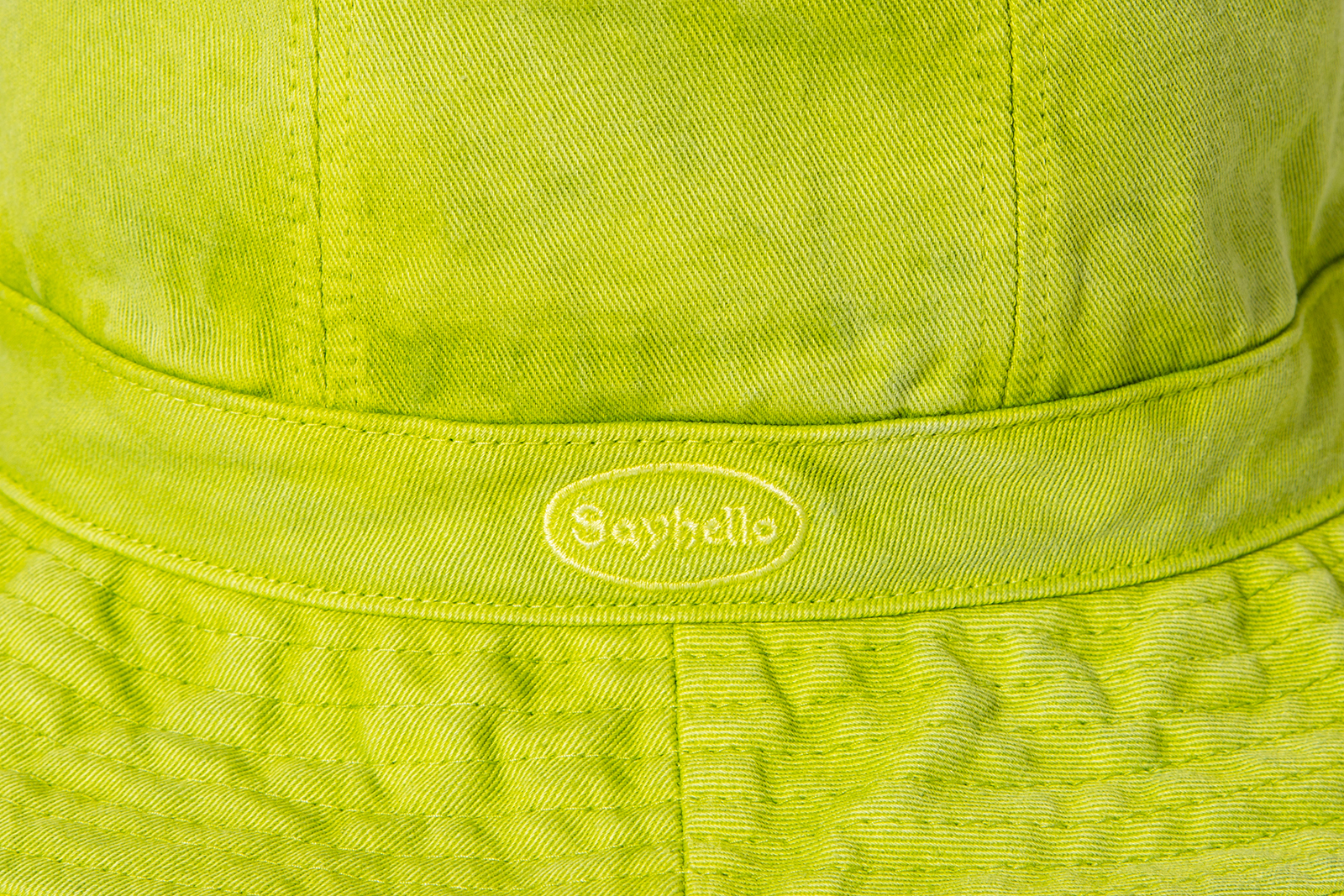 pigment-dyed-hat-lime_p1