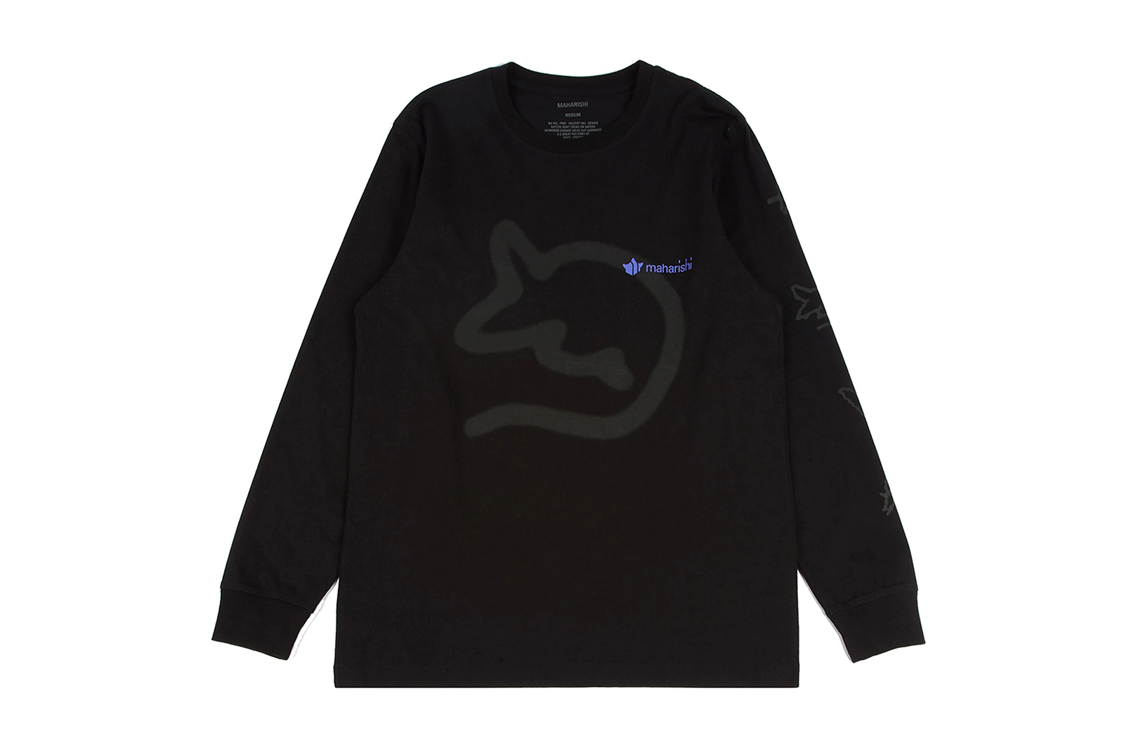 year-of-the-stray-rat-l-s-tee-black_p2