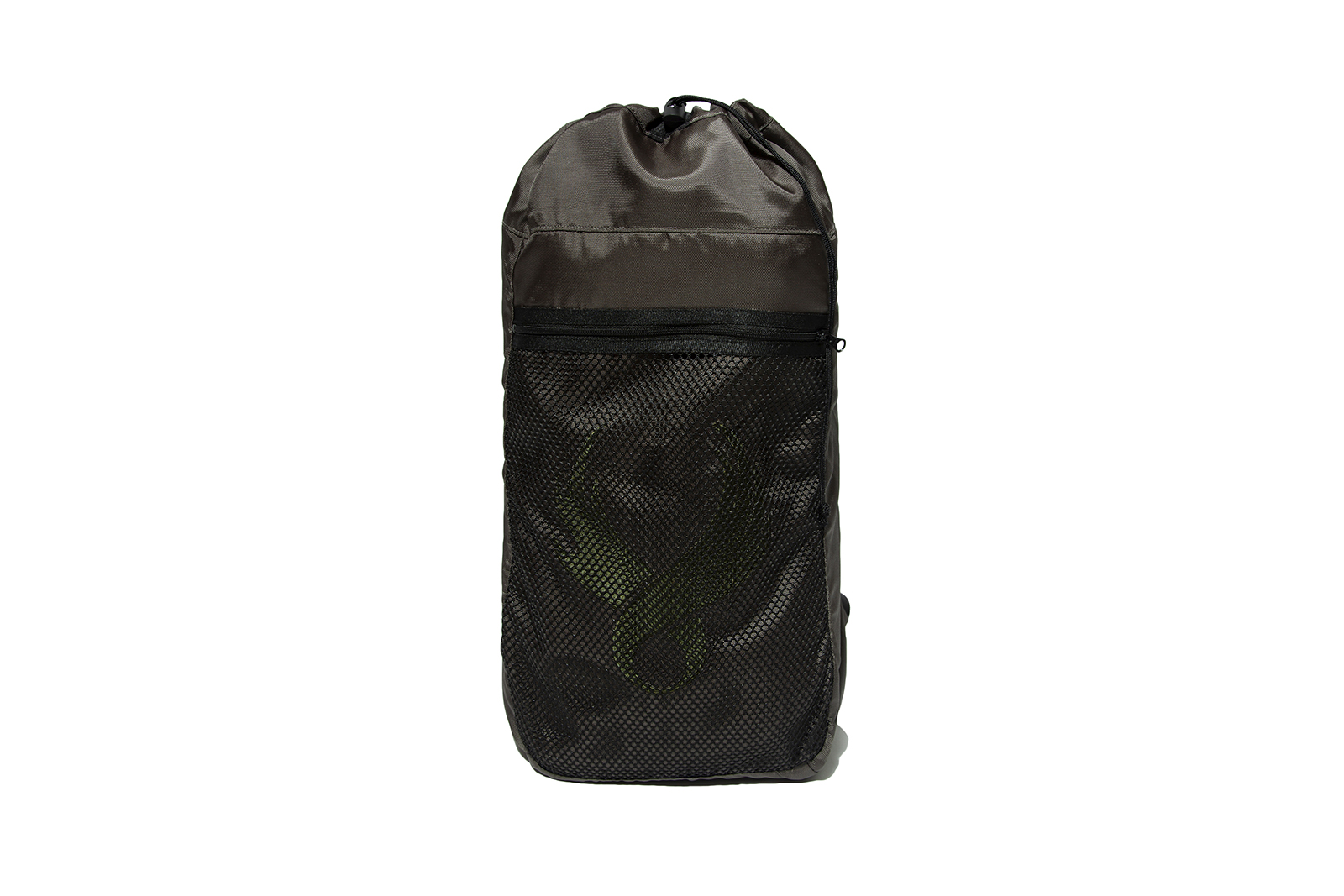 the-real-napsack-army-green_p2