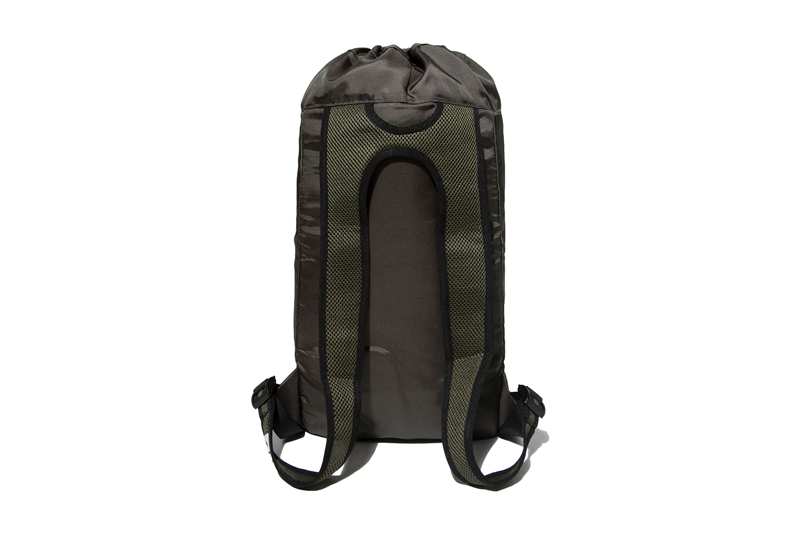 the-real-napsack-army-green_p1