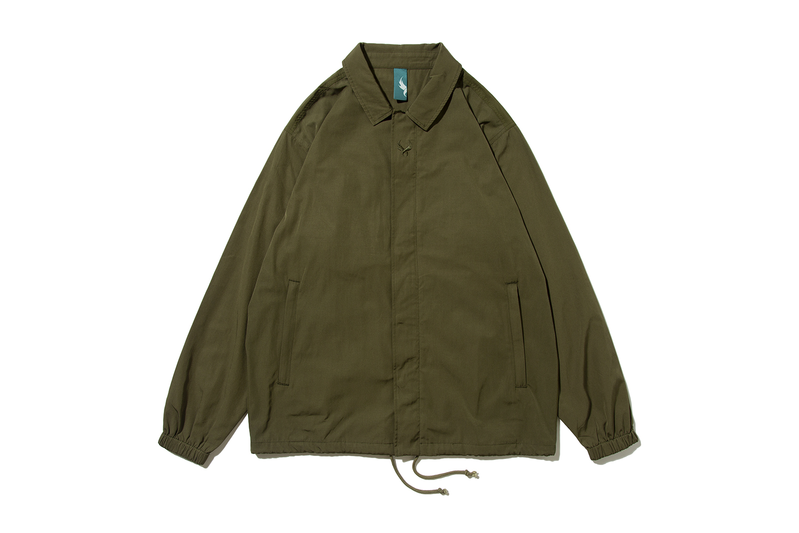 rx-space-coach-jacket-army-green_p2