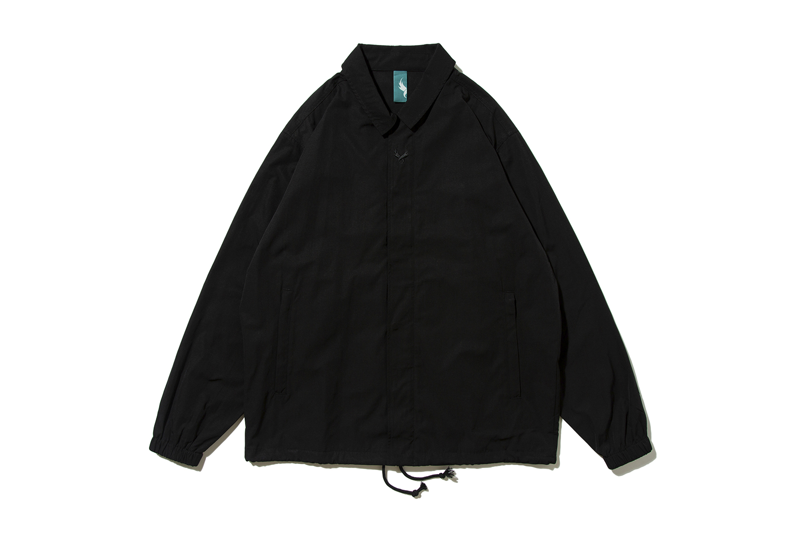 rx-space-coach-jacket-black_p2