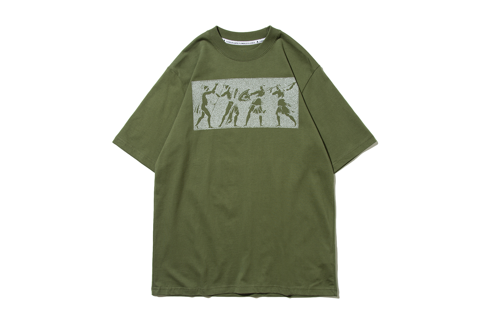 fresco-tee-army-green_p2