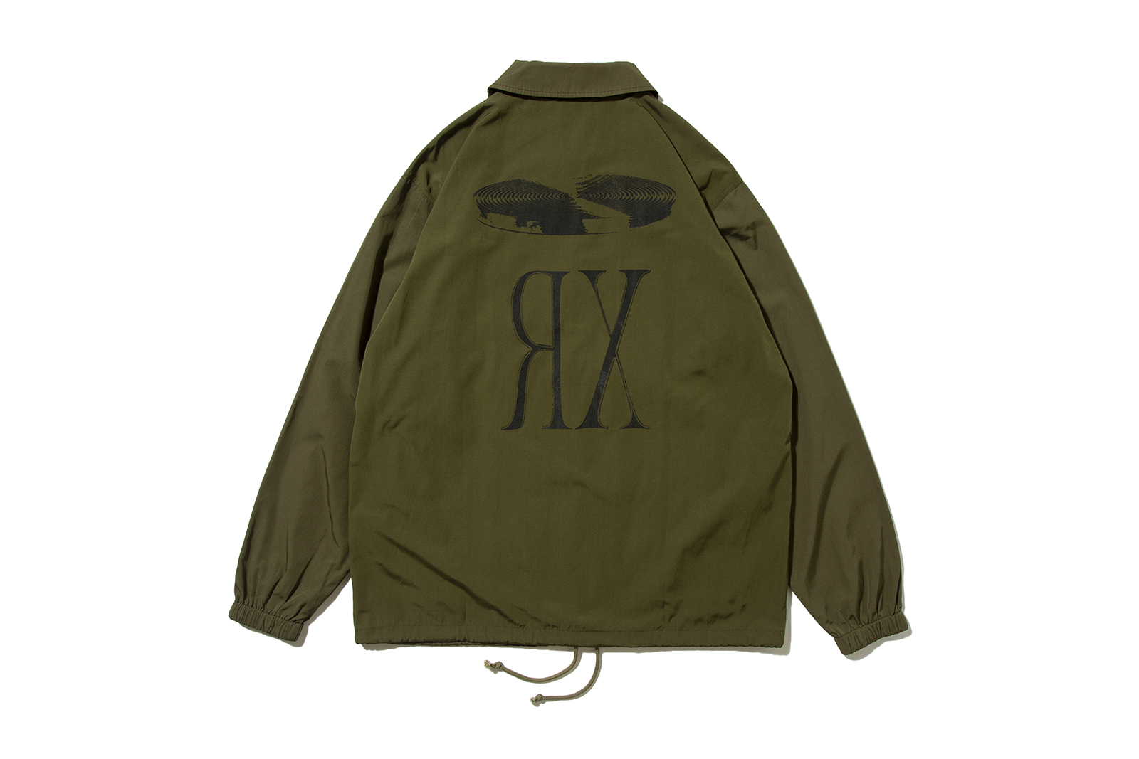 rx-space-coach-jacket-army-green_p1