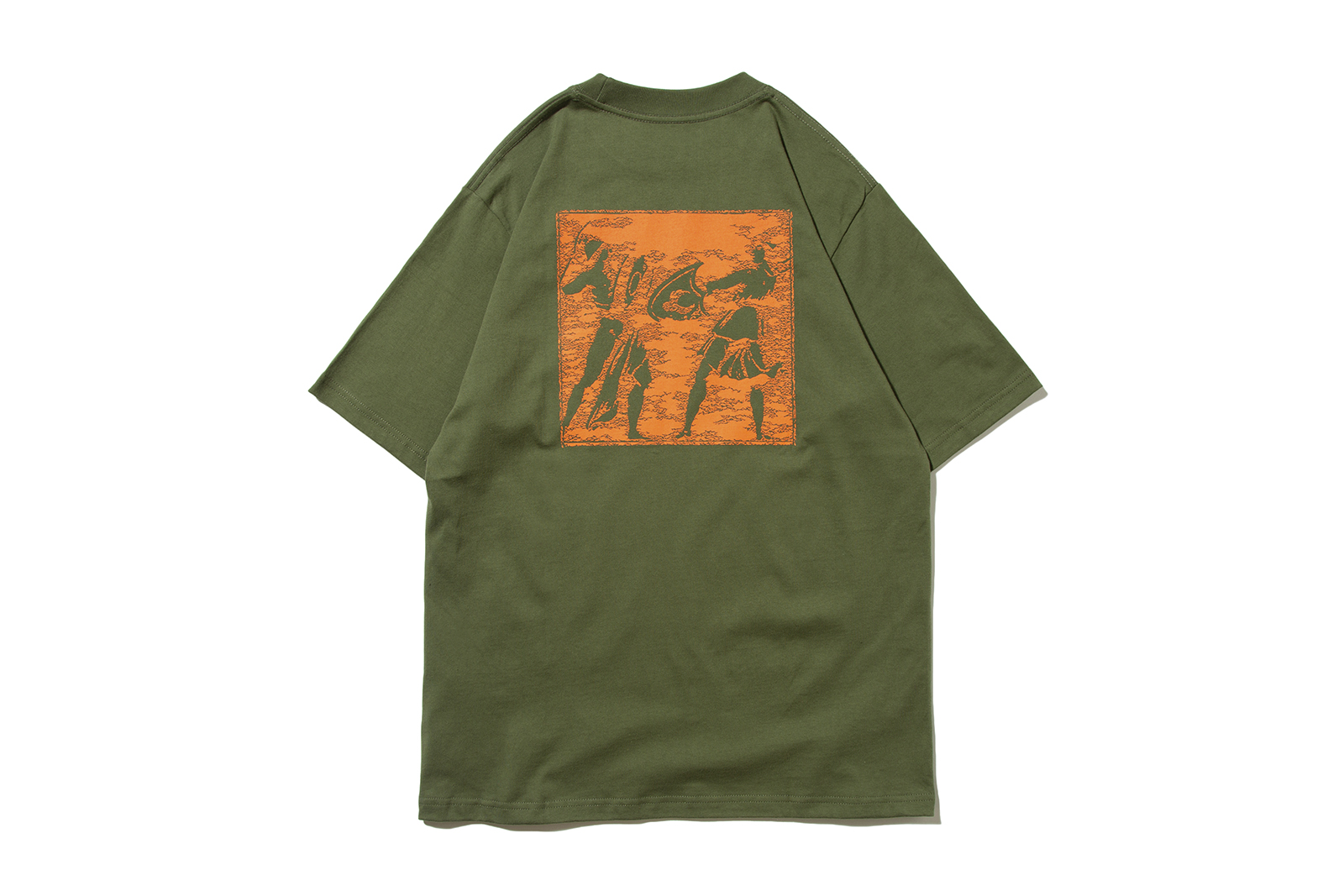 fresco-tee-army-green_p1