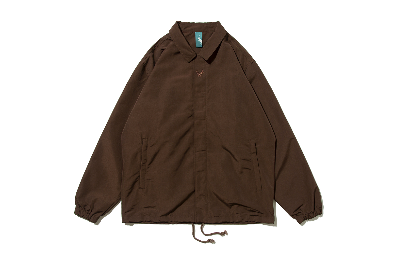rx-space-coach-jacket-coffee_p2