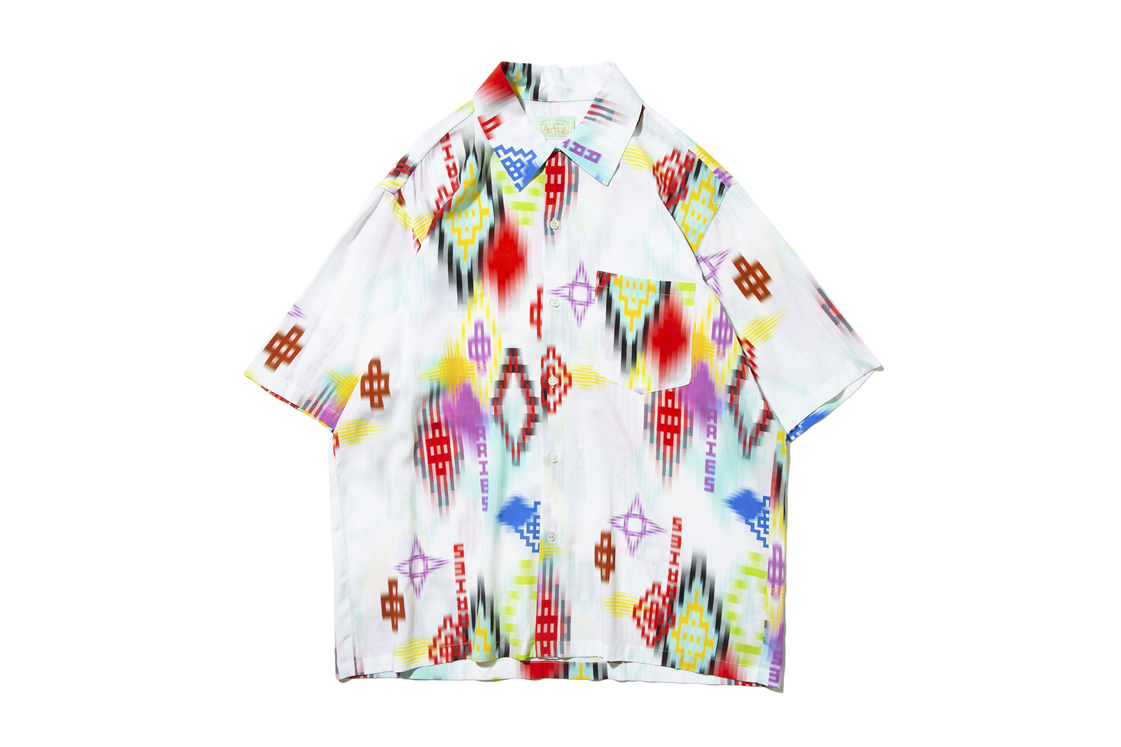 ikat-print-hawaiian-shirt-white_p2